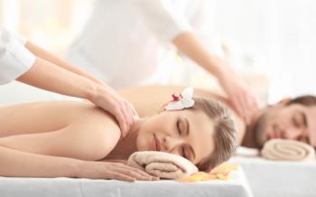 Ce tip de masaj alegi?