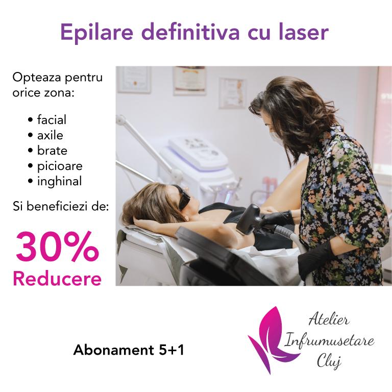 epilare-definitiva-cu-laser