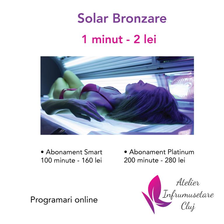 solar-bronzare